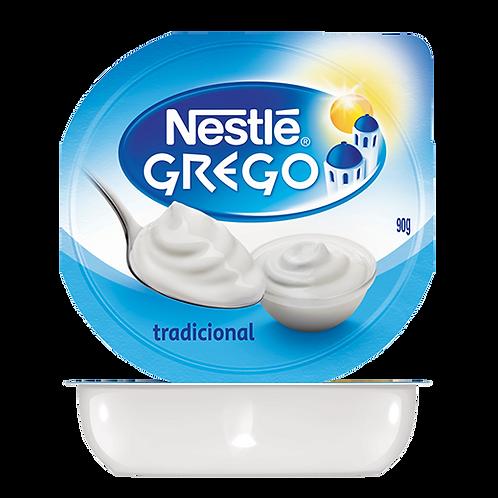 Iogurte Grego Nestle 90g