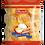 Thumbnail: Macarrão c/ Ovos Espaguete Ninho 500g