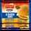 Thumbnail: X-Chicken Burger 130g