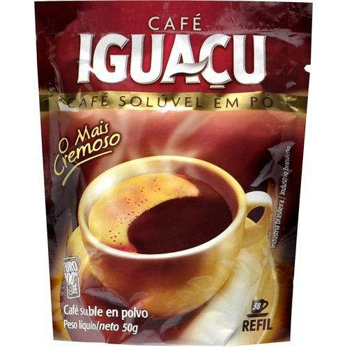 Café Iguaçu 50gr