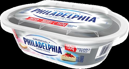 Cream Cheese Philadelphia 150g