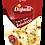 Thumbnail: Molho de Tomate Dajuda 200g