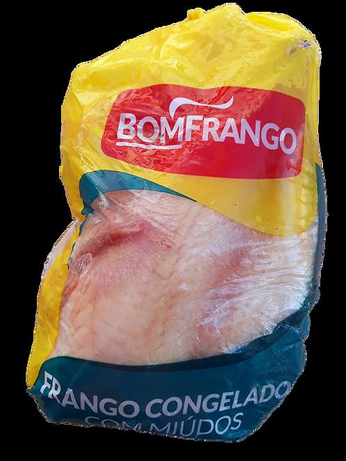 Frango Congelado Bom Frango