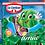 Thumbnail: Glatina Framboesa