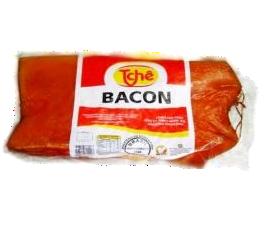 Bacon Manta Tchê