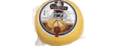 Queijo Colonial Schneider