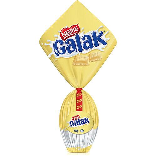 Ovo Galak