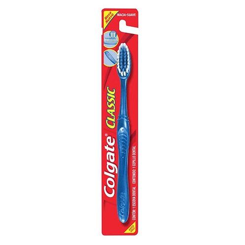 Escova Dental Classic Macia