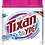 Thumbnail: Tira Manchas Tixan 420 G