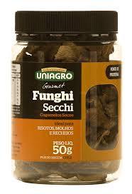 Cogumelo Funghi 50g