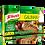 Thumbnail: Caldo de Carne Knorr