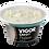 Thumbnail: Iogurte Grego 120g