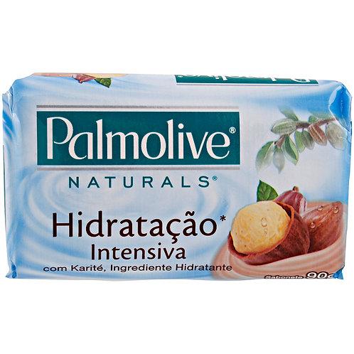 Sabonete Hidratação Intensiva 90 G