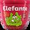 Thumbnail: Extrato de Tomate Elefante