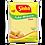 Thumbnail: Farinha de Milho Fina 1 KG
