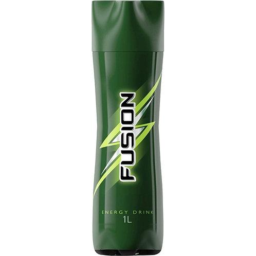 Energético Fusion 1 L