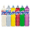 Thumbnail: Detergente Liquido 500 ML Limpol