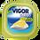 Thumbnail: Iogurte Grego Goiabada  100g