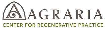 D7_Agraria_logos-02+smaller.jpg