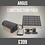 Thumbnail: ARGUS construction pack