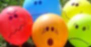Autostima e gestione delle emozioni.png