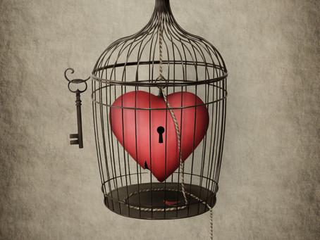 Liberarsi dalla manipolazione affettiva e ritrovare se stessi