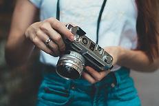 Lezioni fotografia.jpg