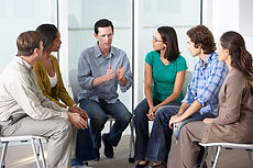 BigStock-Half-Meeting-Of-Support-Group-4