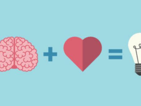 L'intelligenza emotiva: come può renderci felici