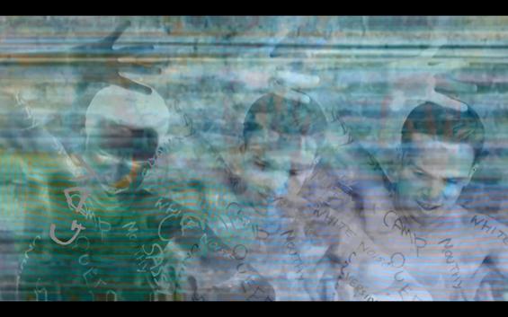 Snowflake: Visual EP (Designer & Editor)