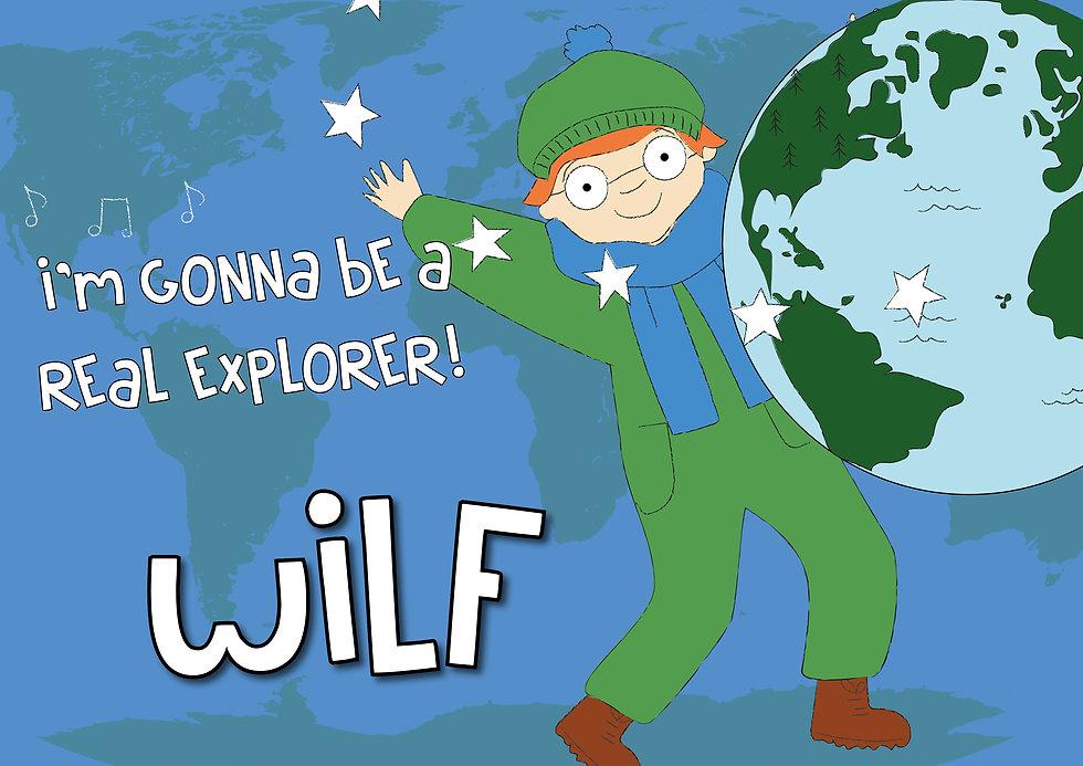 WILF.jpg