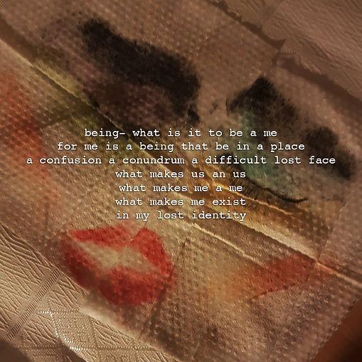 poetryv1.jpg