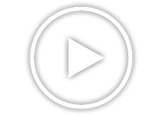 facebook-video-play-button-png-3.png