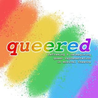 queered square v1.jpg