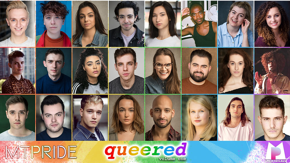 Queered Cast Announcement.jpg
