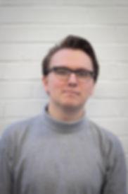 02Dec2019 125609 0012 Matt Headshots.jpg
