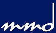 MMD logo.jpeg