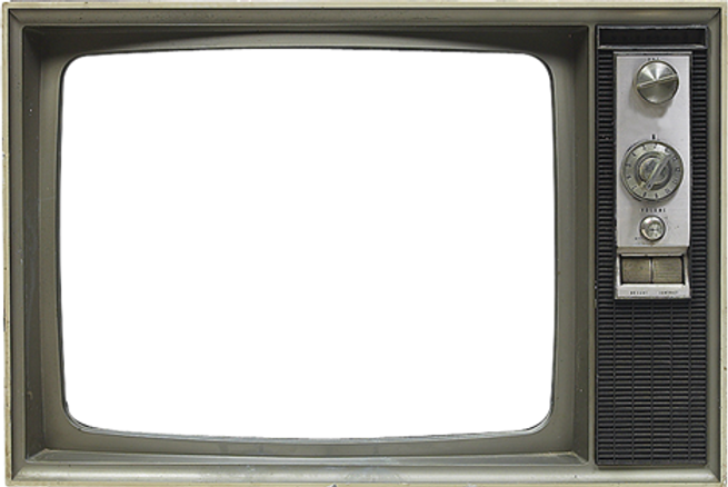 Old-TV-Screen-PNG.png