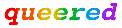 queered logo.png