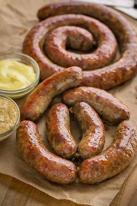 Store Made Sausage.jpg