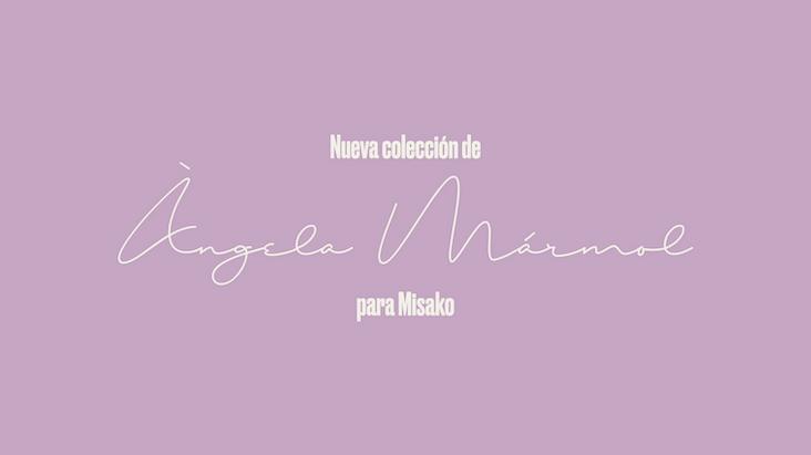 Cartelas_Misako_ENVIAR.png