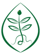 Logo germoglio-01.png