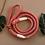 Thumbnail: Bubble Gum - Dog Rope Leash