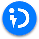 kwikid-logo (1).png