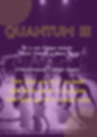 quantum-III.jpg