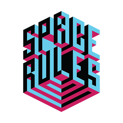 SpaceRules_Logo.png
