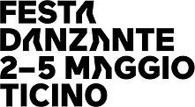 Logo_Ticino.jpg