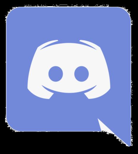 108-1084991_discord-logo-transparent-bac