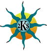 2Ks_logo_favicon-01.png