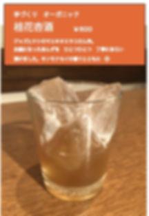 桂花杏酒jpeg.jpg